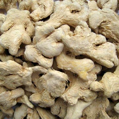 생강오일 (Zingiber Officinale (Ginger) Root Oil(ginger essential oil)) 미국산/중국원산