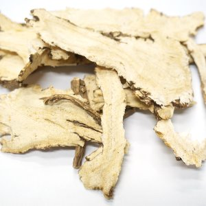 참당귀뿌리 100g (Angelica Root)