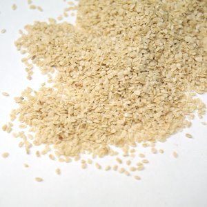 쌀배아 50g (Oryza Sativa (Rice) Germ)