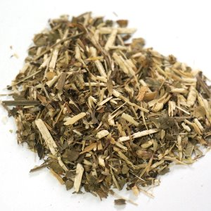 베토니 50g (Stachys officinalis) 미국