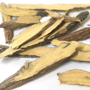 감초뿌리 1kg (Glycyrrhiza Uralensis (Licorice) Root) 국산