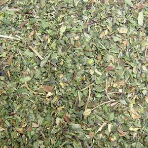 페퍼민트잎 1kg (Mentha Piperita (Peppermint) Leaf) 미국
